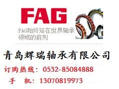 FAG NU238-E-M1轴承