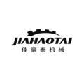 青島佳豪泰機械設備有限公司