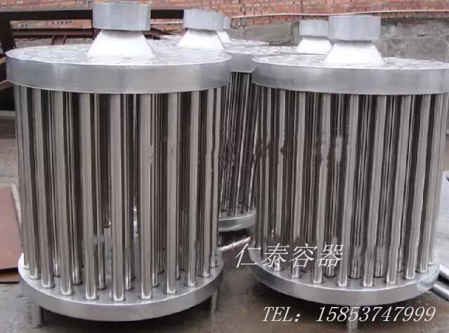 呼和浩特不锈钢酿酒冷却器生产