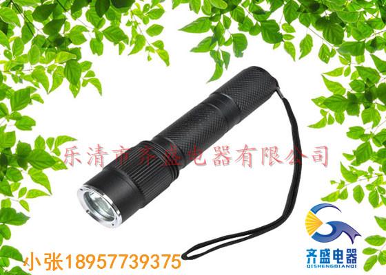 供应JW7620/TU固态微型强光ballbet贝博网站电筒