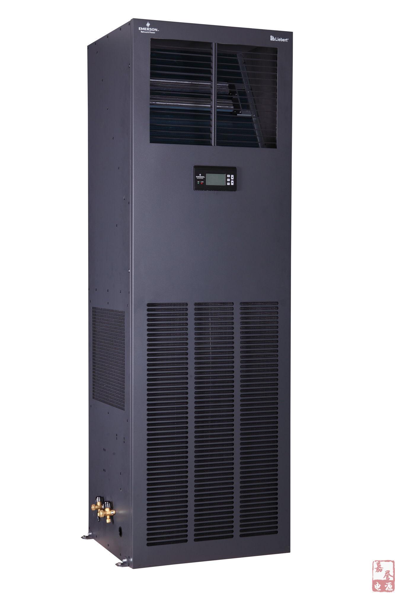 河南省开封艾默生精密空调西安总代7.5KW单冷DME07MCP5