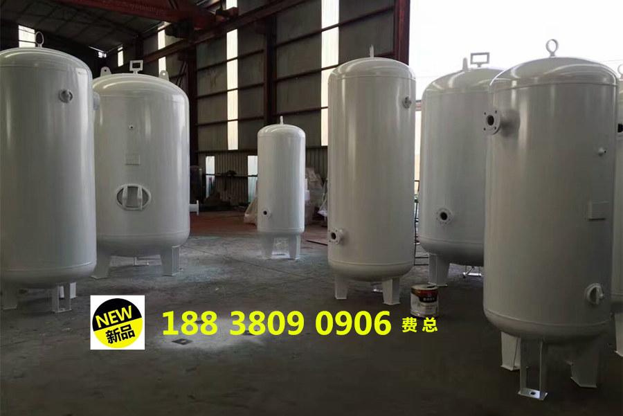 鹤岗低压储气罐厂家