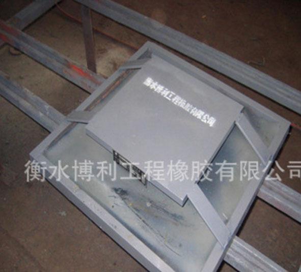 兴义市固定铰支座材质Q345