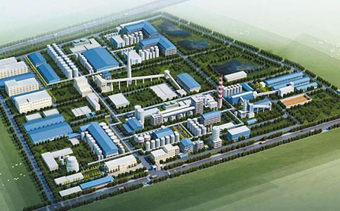 新型环保木器漆生产项目商水县有名计划书