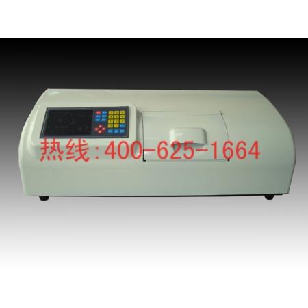 太仓数字式自动旋光仪WZZ-2S数字式