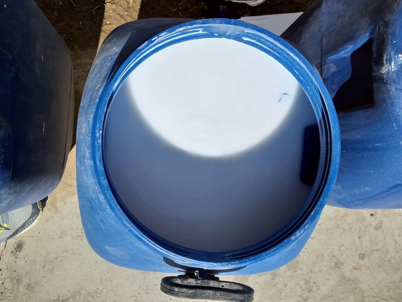 静安水乳环氧砂浆油性环氧砂浆环氧树脂砂浆