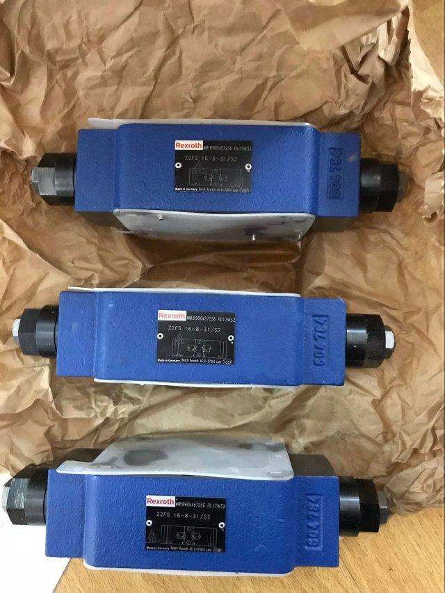 上海花颖特价优势供应DEMAG77306033DC电葫芦控制电路板