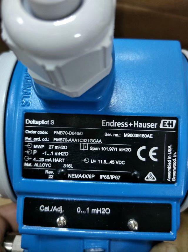 上海花颖特价供应NORGREN    备件    XSZ8-2492806