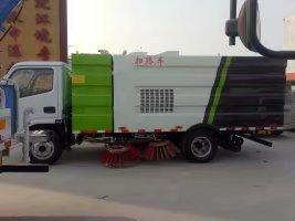 广东揭阳哪里有卖绿化洒水车的