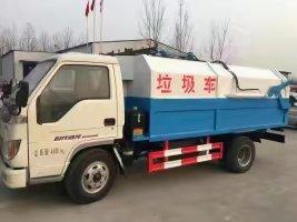 广东湛江工地洒水车的价格