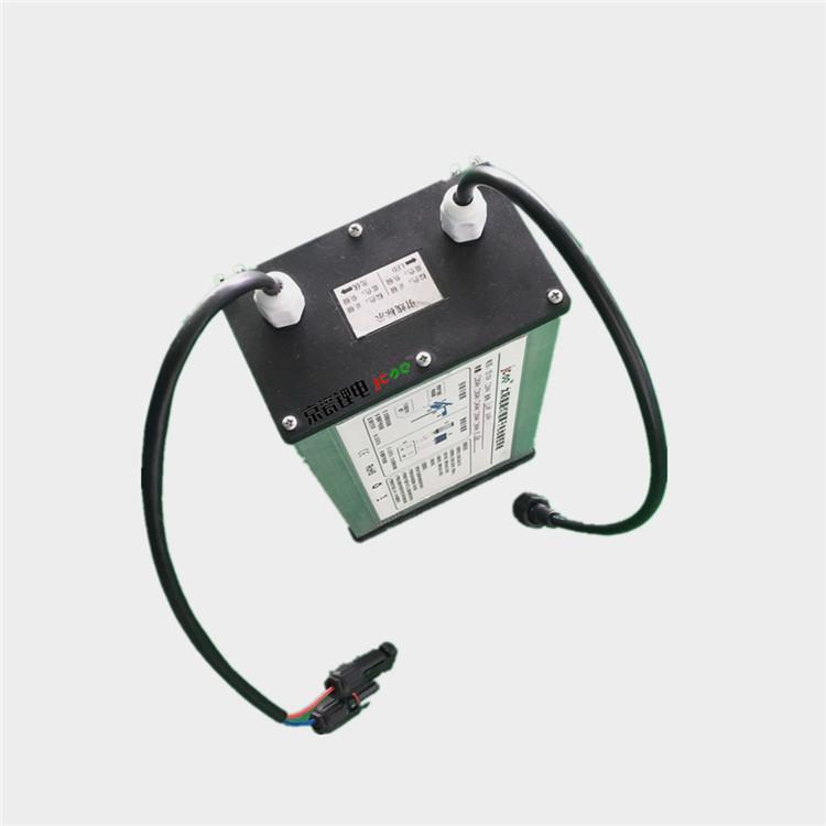 太阳能路灯锂电池 耐用户外锂电池组厂家直销