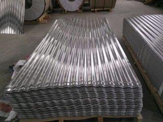 广东0.7个厚铝卷价格