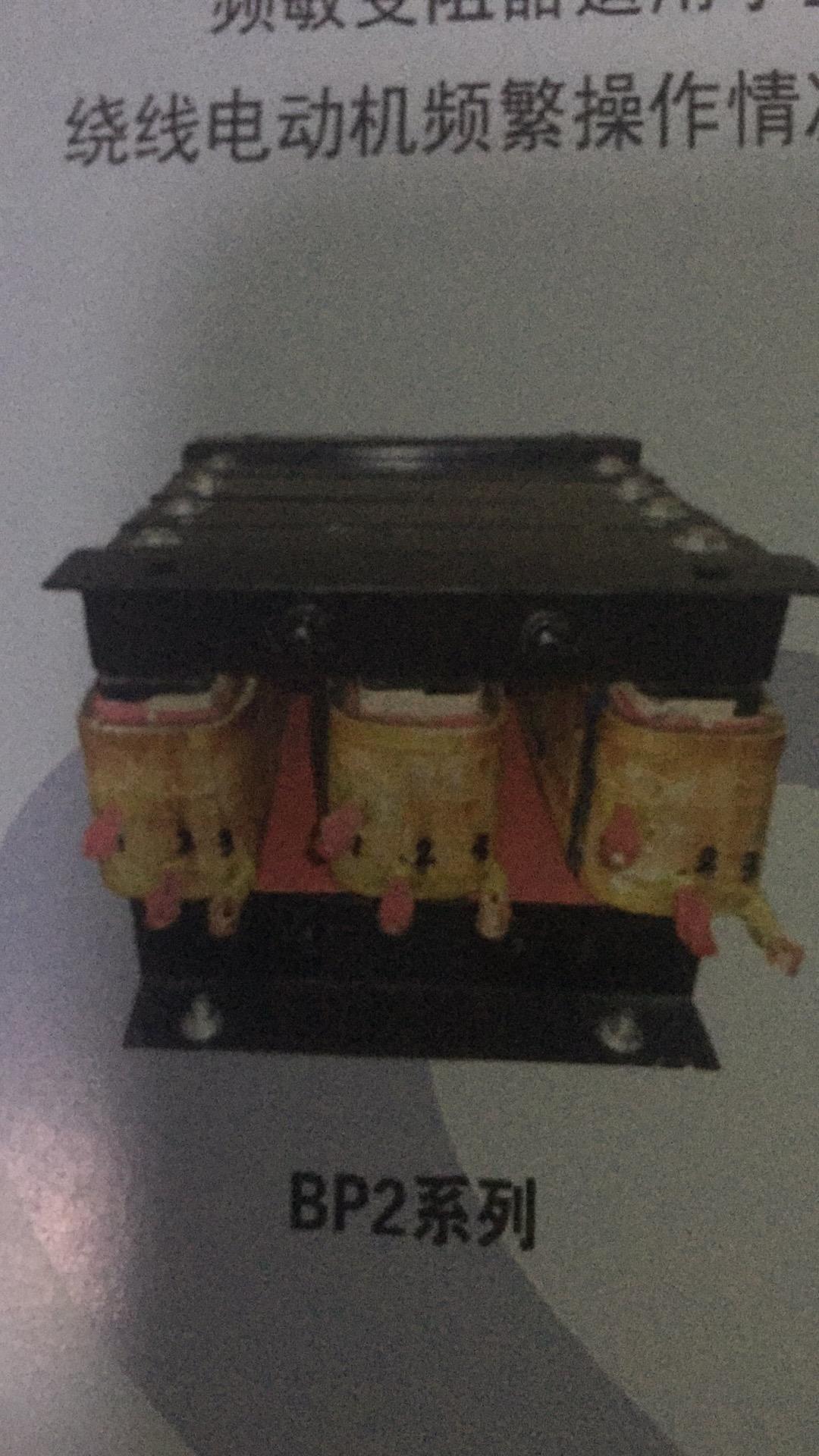 欢迎莅临@莱芜低压电阻器厂家/实业有限公司