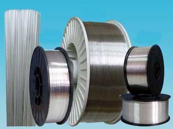 三门峡KN113Ni焊丝价格