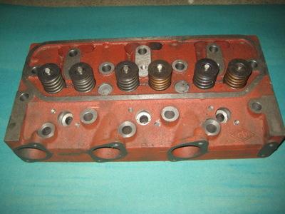 锦州柴油机配件 四缸/六缸发动机配件 厂家直销招代理