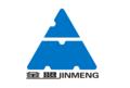 潍坊金盟砂金矿业机械有限公司