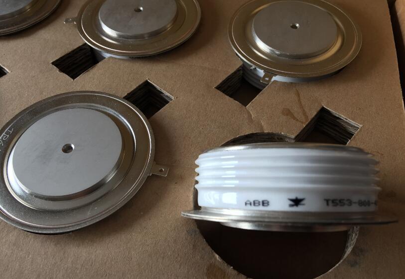 霍尼韦尔吹扫卡ST7800A1070 振幅变化