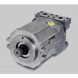 供应林德HMF-02定量马达及维修