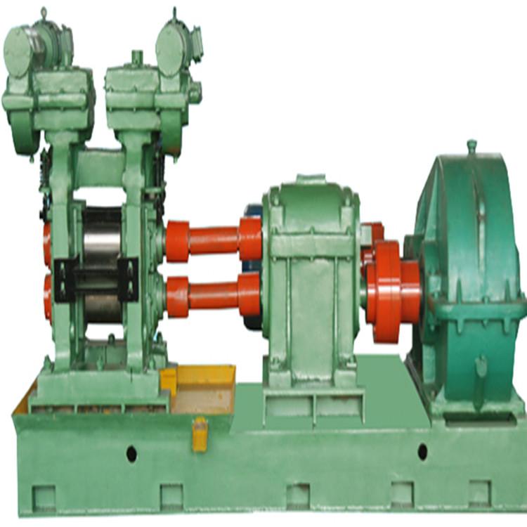 全自动冷轧机,二辊冷轧机厂家,四辊冷轧机价格,冷轧机配件