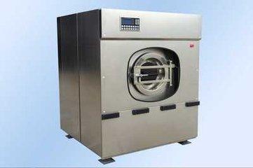 长春医院洗衣设备价格