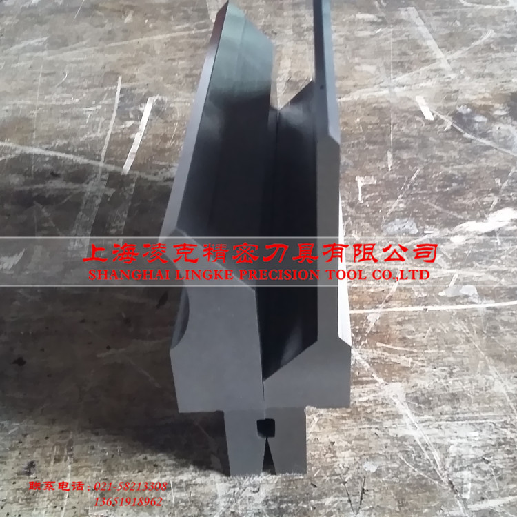 供应阿姆达折弯机模具 AMADA数控折弯机模具