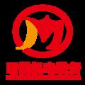 上海明悅機電設備有限公司