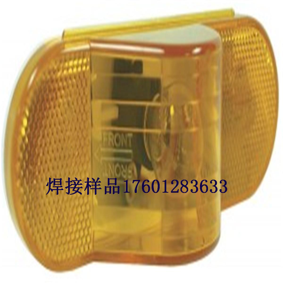热板机常德 LK-RH600卧式热板机