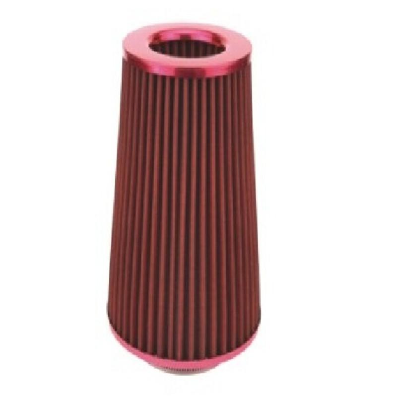 超声波热板机常德 LK-RH1800塑料熔接机