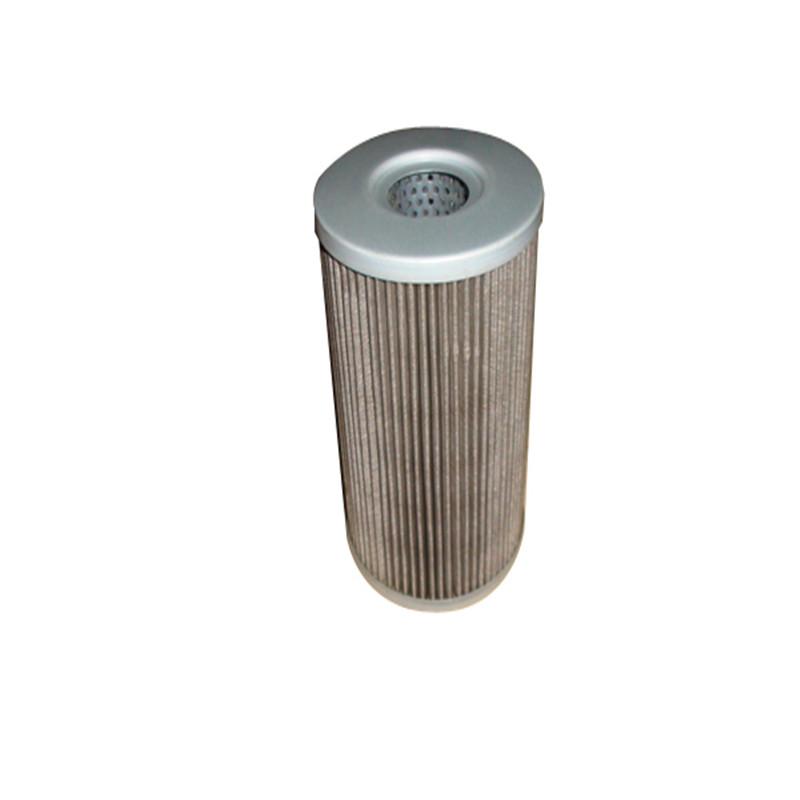 热板机调试常德 LK-RB02L找塑胶熔接机