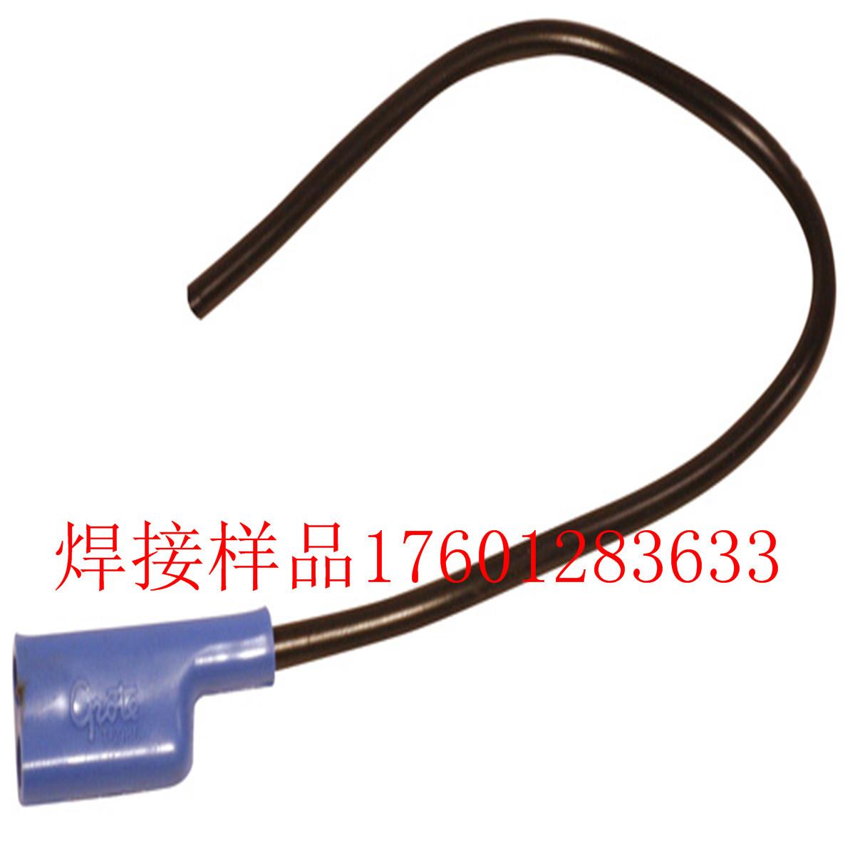 热板机图片桂林 LK-RB02L高精度热板机塑胶熔接机价格