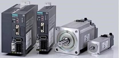 西门子代理商V90伺服驱动代理商
