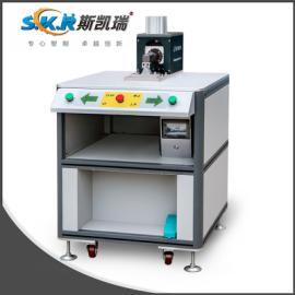 厂家直销 金属热熔点焊机 工业金属焊接领域专用