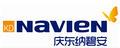 logo logo 标志 设计 矢量 矢量图 素材 图标 482_191