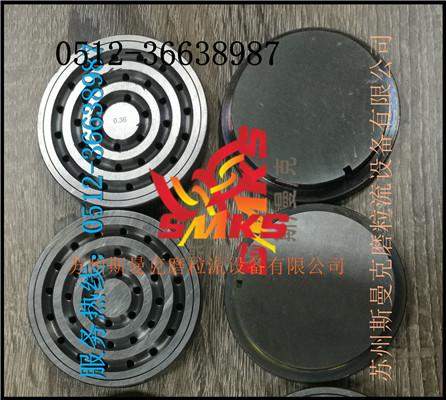 上海不锈钢抛光机上海小型圆管抛光机上海不锈钢抛光机厂家斯曼克
