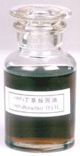 苦皮藤素 1%
