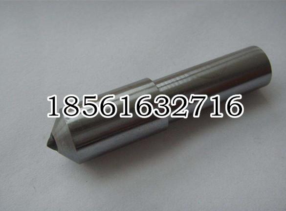 天然金刚笔性价比高、锋利耐磨砂轮修整刀规格