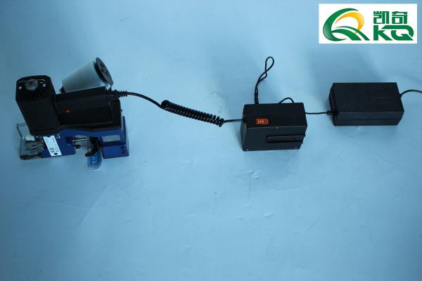 河南漯河便携式缝包机,厂家在哪里实力厂家 售后无忧