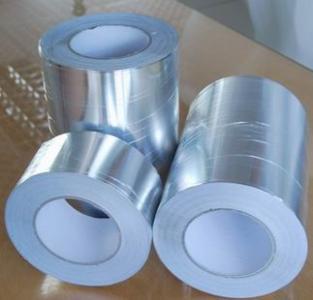 铝箔胶带-供应铝箔胶带-生产厂家