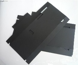 重庆定制PVC可背胶麦拉片生产厂家电话多少
