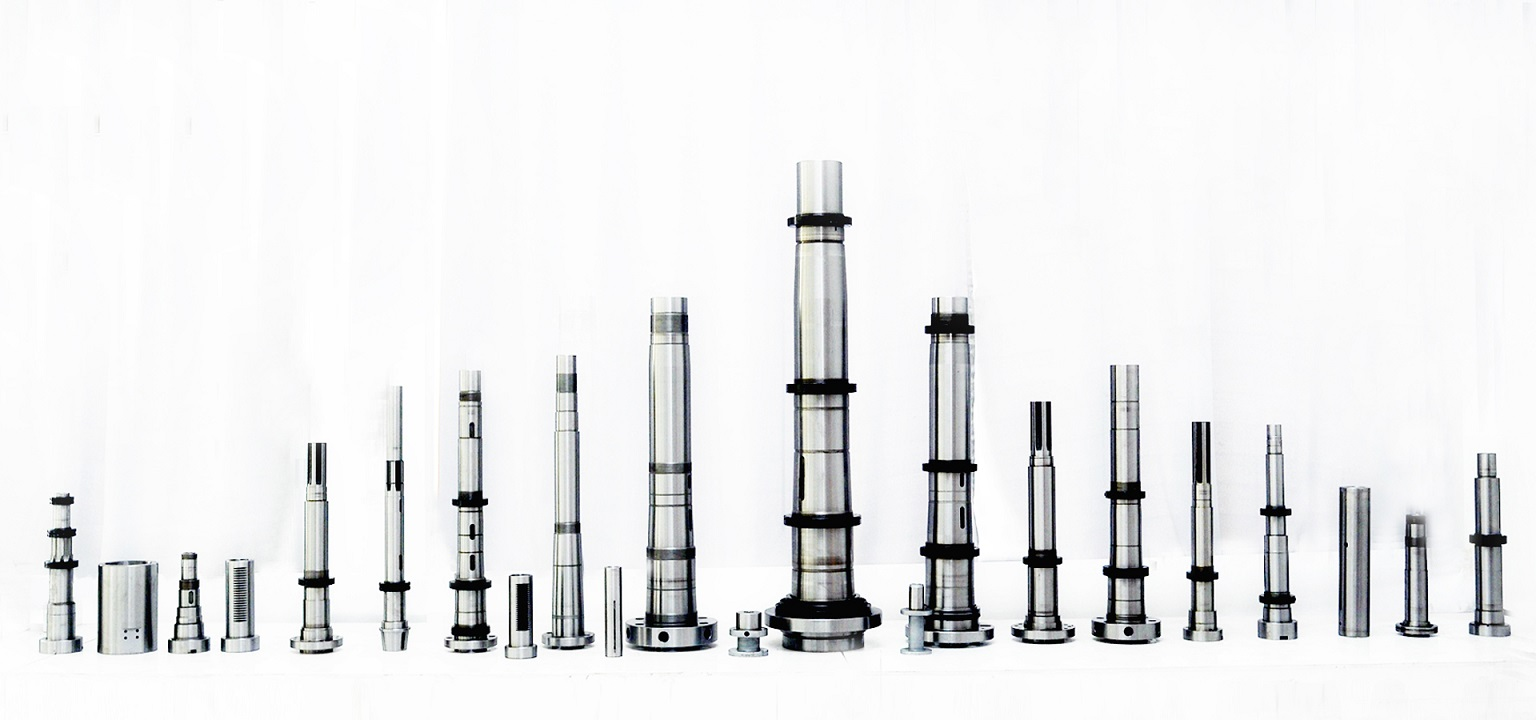 芯轴生产厂哪家实力靠谱