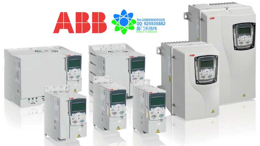 ABB IRB 4450S Robot厦门天络纬_工控栏目_机电之家网