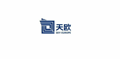 上海祥树实业发展有限公司LOGO