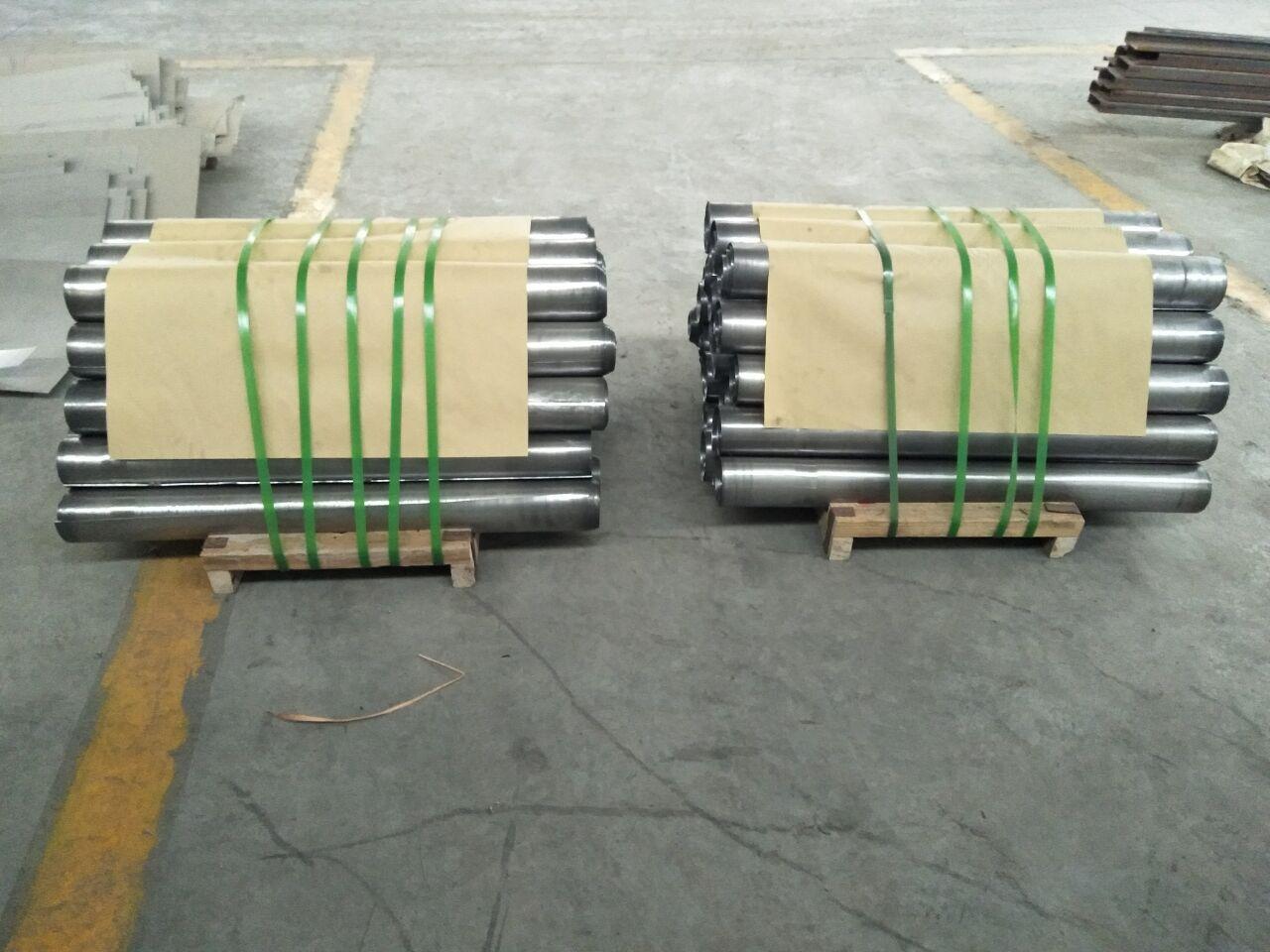 赣州单开铅门防辐射工程=送货上门安装