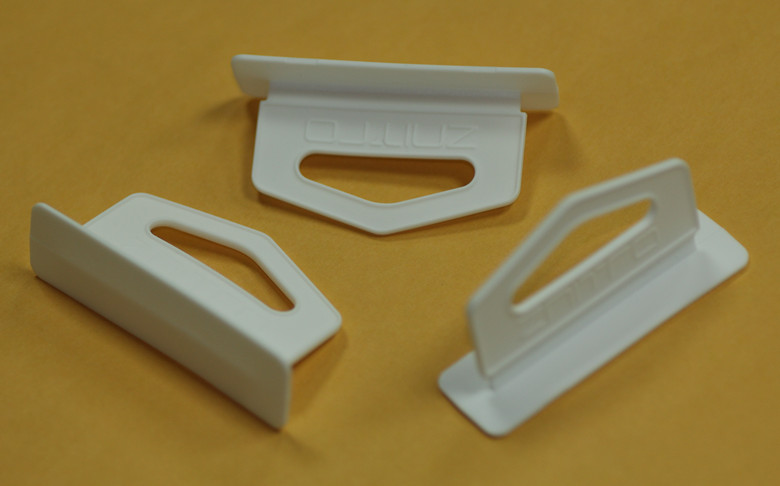 供应塑料提手包装把手展示挂钩