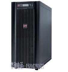 APC UPS不间断电源SUVTP40KHS价格参数15210291621