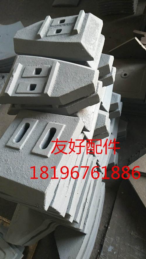 青岛科尼乐180站3000型混凝土搅拌机配件现货直销(货到付款)