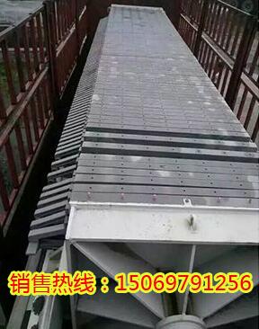 甘肃回收60平方板框压滤机紧急出售