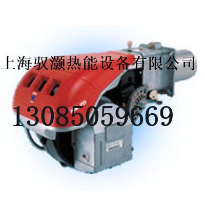 上海总代RL50 RL70 RL100利雅路RL64MZ燃油燃烧机RL44MZ