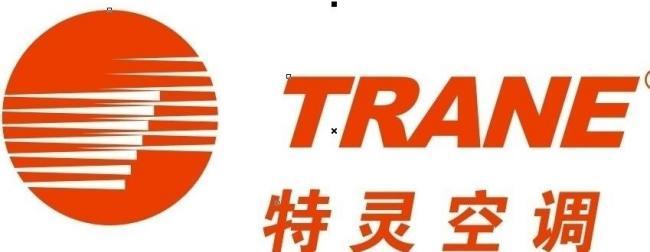 四川特灵TRANE中央空调配件维修零件77930 特灵加油泵