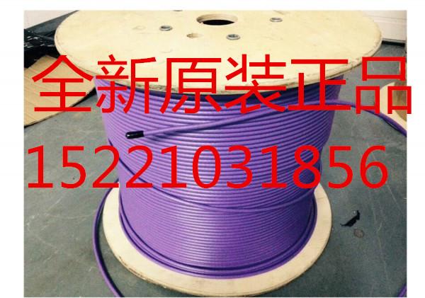 6ES7158-0AD01-0XA0